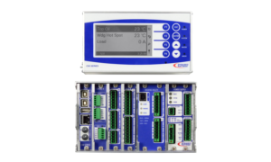 C50 Bushing Monitoring Transformer Monitor