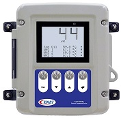B100 Electronic Temperature Monitor