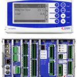 C50 Transformer Monitor