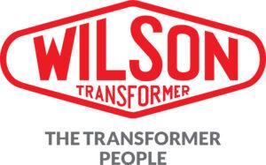 Wilson Transformer Company