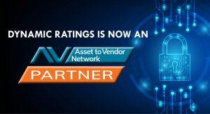 A2V Partner