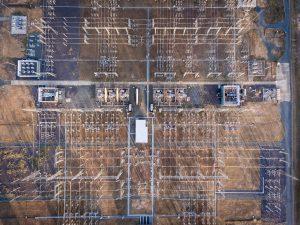 iBridge Communication Solution for the Substation